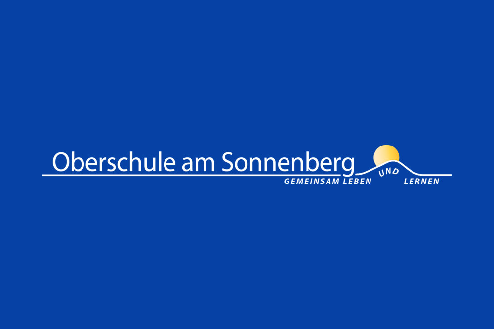 https://obs-am-sonnenberg.de/author/mklempert/
