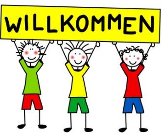 https://obs-am-sonnenberg.de/author/helena-bornhorst/