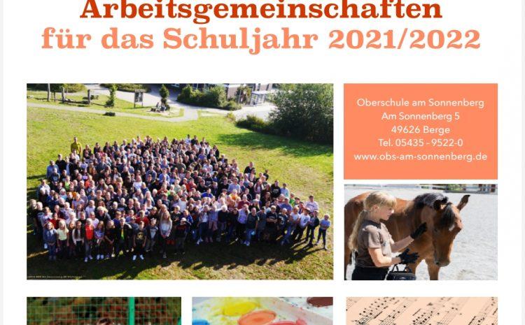 AG-Heft online!